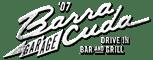 Barracuda Bar & Grill Altdorf